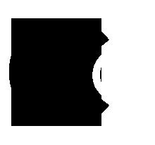 Consultorio Creativo