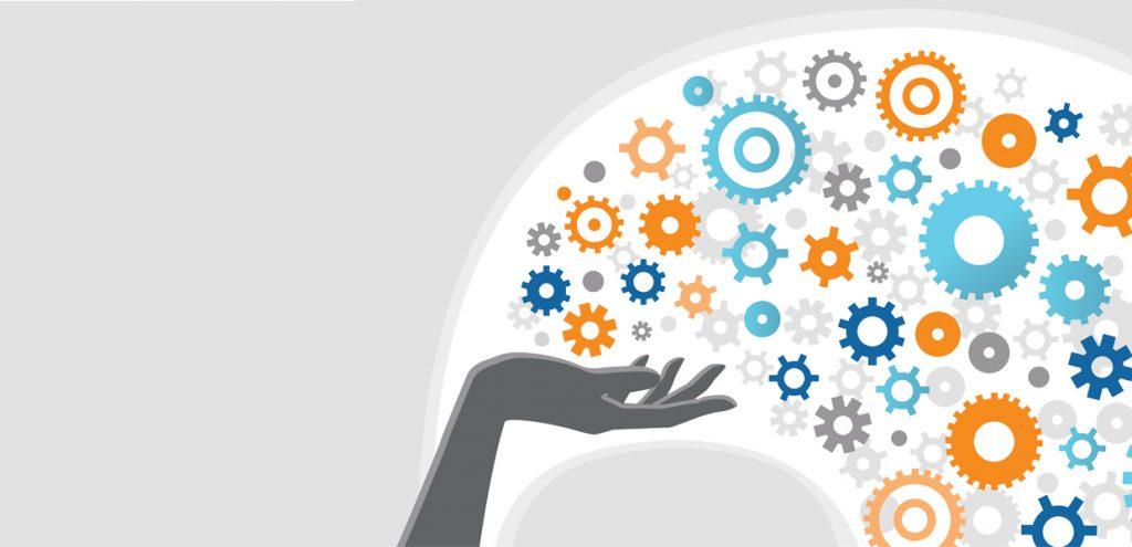 Consultorio Creativo - Homepage